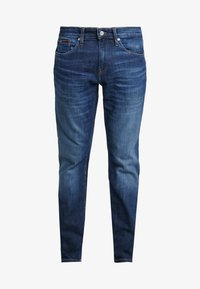 Tommy Jeans - SCANTON HERITAGE - Jeans slim fit - atlanta - 4