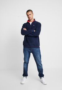 Tommy Jeans - SCANTON HERITAGE - Jeans slim fit - atlanta - 1