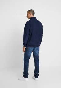 Tommy Jeans - SCANTON HERITAGE - Jeans slim fit - atlanta - 2