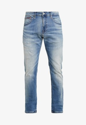 SCANTON SLIM - Jeans Slim Fit - maxy