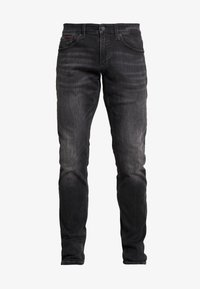 Tommy Jeans - SCANTON  - Jeansy Slim Fit - nostrand - 3