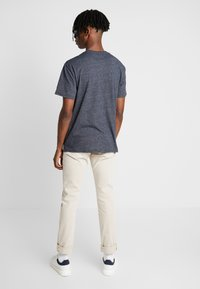 Tommy Jeans - SCANTON SLIM - Slim fit jeans - pumice stone com - 2