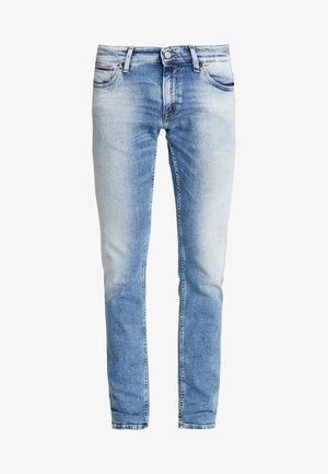 SCANTON SLIM - Slim fit jeans - corbin