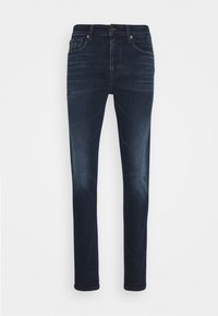 Tommy Jeans - SIMON SKINNY - Jeans Skinny Fit - dynamic chester blue - 4