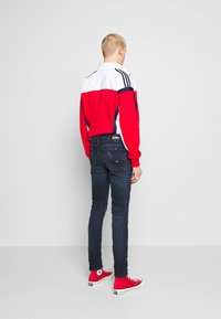 Tommy Jeans - SIMON SKINNY - Jeans Skinny Fit - dynamic chester blue - 2