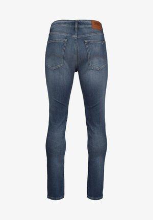 Jeans Slim Fit - mick mid