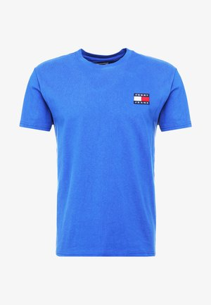 BADGE TEE - T-shirt basic - surf the web