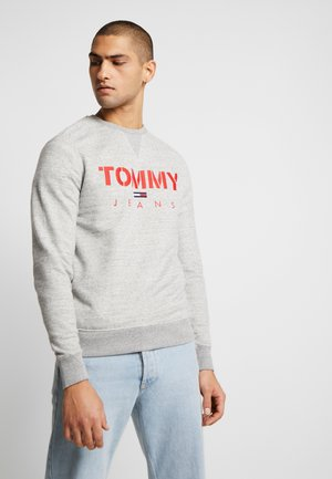 CREW - Sweatshirt - grey