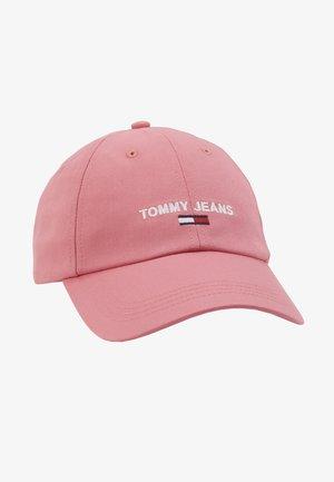 SPORT - Cap - pink