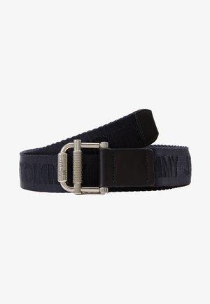 BELT - Belt - blue