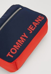 Tommy Jeans - ITEM CROSSOVER - Across body bag - multi - 7