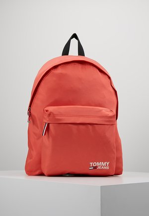 COOL CITY BACKPACK - Rucksack - red