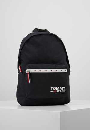 COOL CITY MINI BACKPACK - Zaino - black
