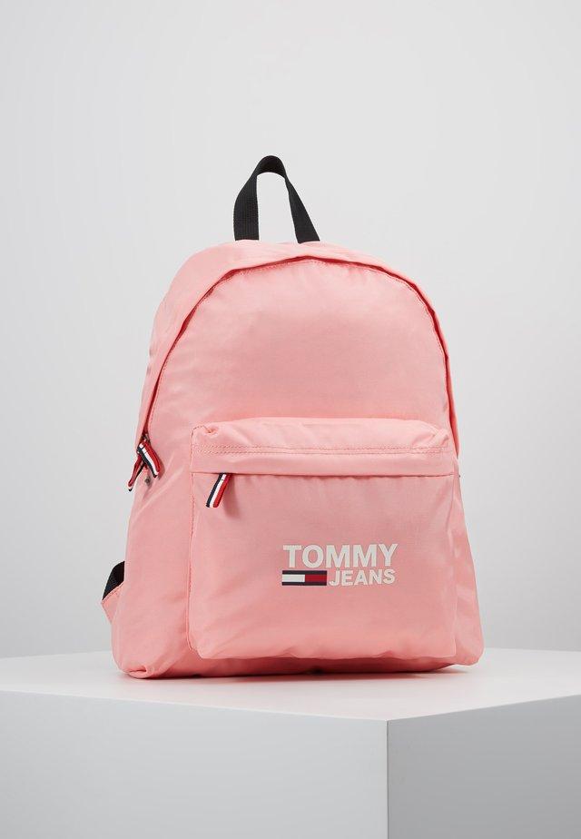 COOL CITY BACKPACK - Rucksack - pink