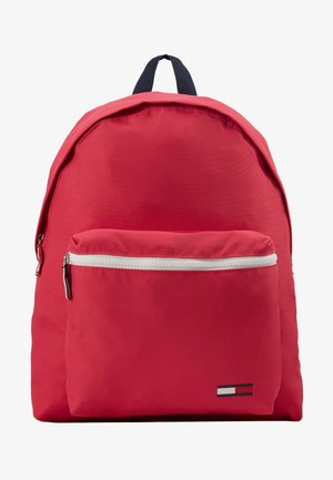 COOL CITY BACKPACK - Rygsække - purple