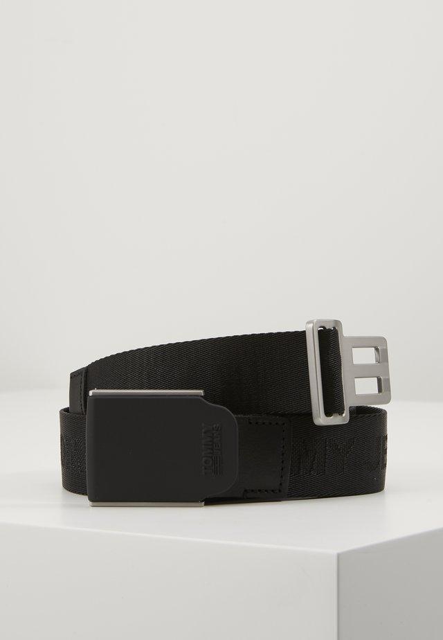 AEREO - Bælter - black