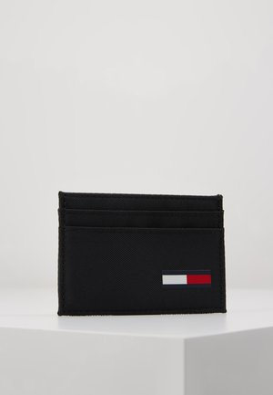 COOL CITY HOLDER - Wallet - black