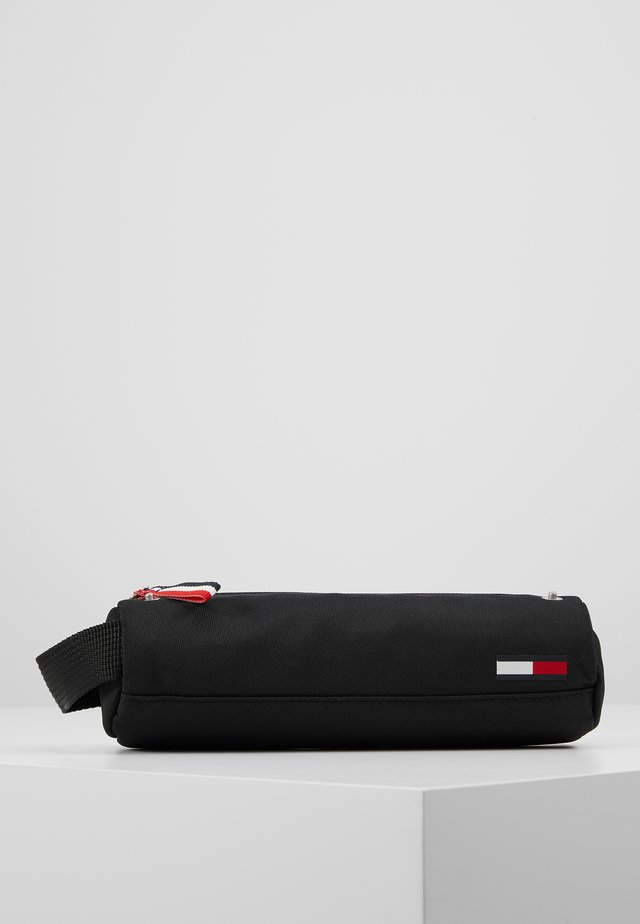 COOL CITY PENCILCASE - Other - black