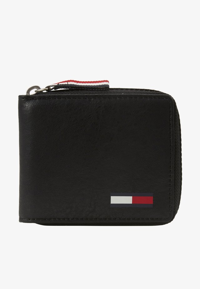 COOL CITY WALLET - Portfel - black