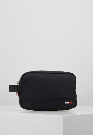 COOL CITY WASHBAG - Reisaccessoires - black