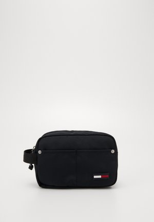 CAMPUS BOY WASHBAG - Trousse de toilette - black