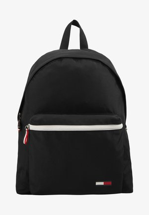 COOL CITY BACKPACK - Tagesrucksack - black