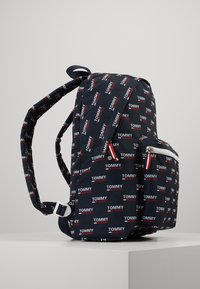 Tommy Jeans - COOL CITY BACKPACK - Sac à dos - multi - 3