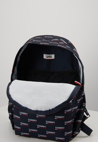 Tommy Jeans - COOL CITY BACKPACK - Sac à dos - multi - 4