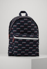 Tommy Jeans - COOL CITY BACKPACK - Sac à dos - multi - 0