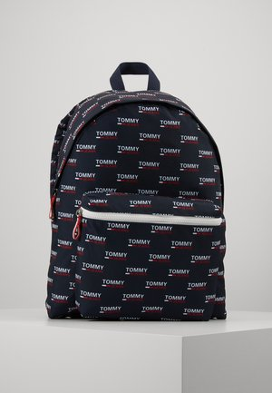 COOL CITY BACKPACK - Reppu - multi