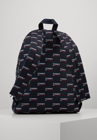 Tommy Jeans - COOL CITY BACKPACK - Sac à dos - multi - 2