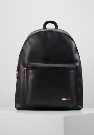 COOL CITY BACKPACK - Rucksack - black