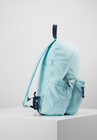 Tommy Jeans - CAMPUS BOY BACKPACK - Batoh - blue - 3