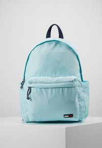 Tommy Jeans - CAMPUS BOY BACKPACK - Batoh - blue - 0