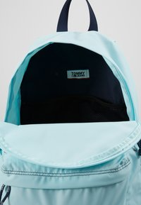 Tommy Jeans - CAMPUS BOY BACKPACK - Batoh - blue - 6