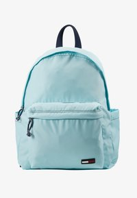 Tommy Jeans - CAMPUS BOY BACKPACK - Batoh - blue - 1