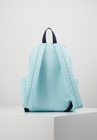 Tommy Jeans - CAMPUS BOY BACKPACK - Batoh - blue - 4