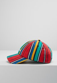 Tommy Jeans - SPORT - Caps - multi-coloured - 3