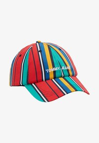 Tommy Jeans - SPORT - Caps - multi-coloured - 4