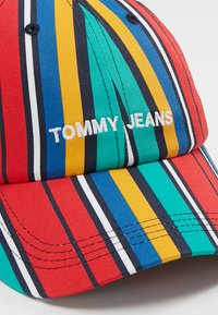 Tommy Jeans - SPORT - Caps - multi-coloured - 5