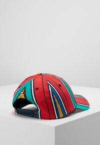 Tommy Jeans - SPORT - Caps - multi-coloured - 2