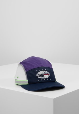 EXPEDITION PANEL - Gorra - multi-coloured