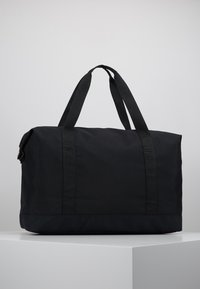 Tommy Jeans - COOL CITY DUFFLE - Sportstasker - black - 2