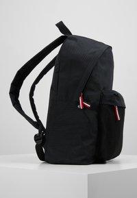 Tommy Jeans - COOL CITY BACKPACK - Rucksack - black - 3
