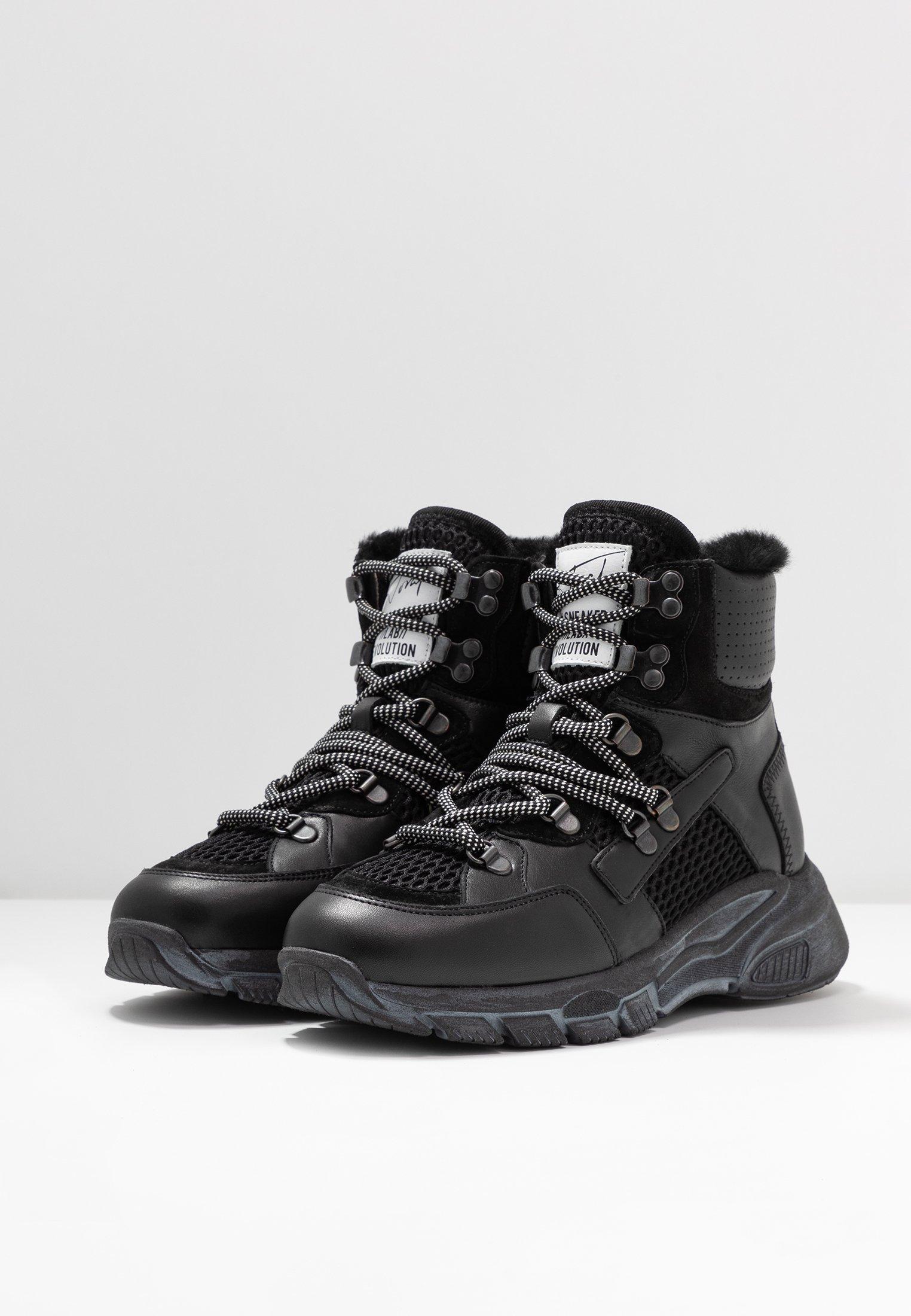 Boots À TalonsBlack TalonsBlack Toral Boots Boots À À Toral Toral Toral Boots TalonsBlack 3jcL4Aq5R
