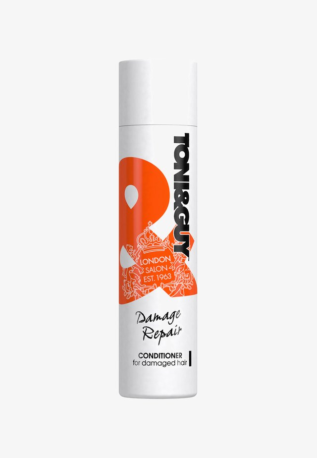 DAMAGE REPAIR CONDITIONER - Conditioner - -