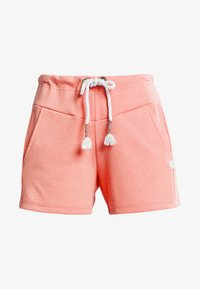 Torstai - MADIKERI - Sports shorts - orange - 4