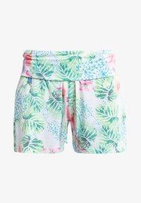 Torstai - TIBET - Sports shorts - multicoloured - 4