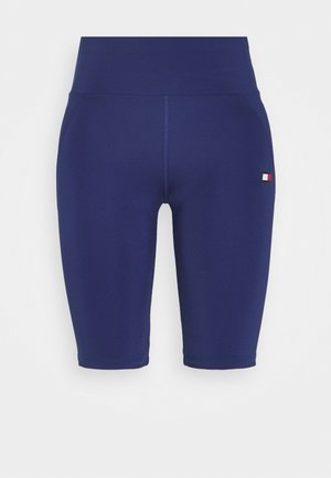 LONG SHORT - Trikoot - blue