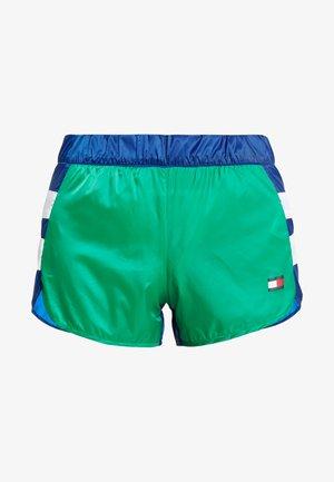 SHORT  - Pantalón corto de deporte - green